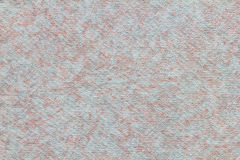 Texture of wallpaper. Red and green pattern of wallpaper texture Stock Photo