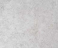 Texture of wallpaper decorated with stripes of rough white paper in random pattern, background use.  stock photos
