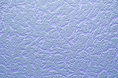 texture of the wallpaper, decorative paper for decoration, wall Stock Photo