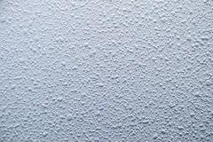 Texture of the wallpaper, decorative paper for decoration, wall Royalty Free Stock Photo