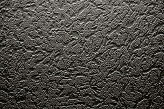 Texture of the wallpaper, decorative paper for decoration, wall Stock Image