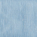 Texture wallpaper design background Stock Photography