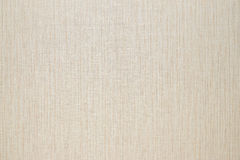 Texture Wallpaper Stock Photos