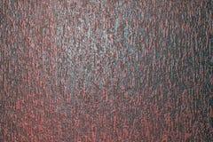 Texture Wallpaper Stock Image