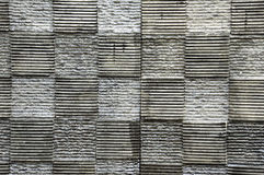 Texture walls Royalty Free Stock Photography