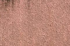Texture walls Stock Photos