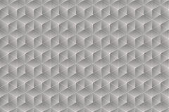 Texture in Warm Grey and White Royalty Free Stock Photos