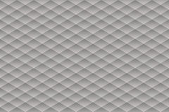 Texture in Warm Grey and White Royalty Free Stock Image
