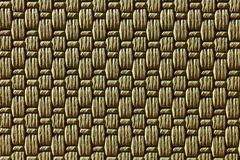 Texture of weave . Stock Photos