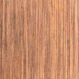 Texture wenge tree,  background Royalty Free Stock Photos