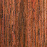 Texture wenge tree, wood grain Royalty Free Stock Images