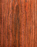 Texture wenge tree, wood grain , natural tree background Royalty Free Stock Photo