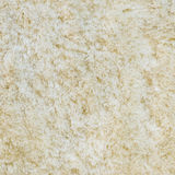 Texture of white carpet Royalty Free Stock Photos