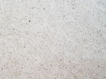 Texture of white marble floor Royalty Free Stock Photography