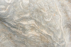 Texture of white marble rock. Royalty Free Stock Photo