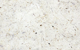 Texture with natural patterns Stock Photography