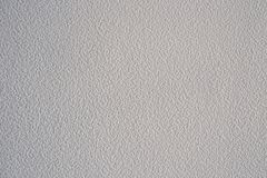 Texture of white paper. Background. Embossing. Texture of white paper. Background Embossing Royalty Free Stock Photography