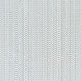 Texture of white plastic mesh Royalty Free Stock Photos