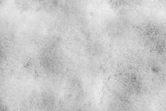 Texture of white snow. Texture of the white snow close up Royalty Free Stock Image