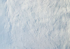 Texture of white wall Stock Photo