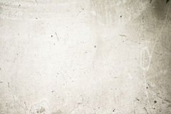 Texture, white wall stock images