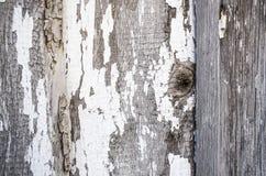Texture whiteboard stock photo