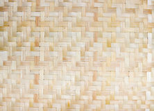 Texture. Wicker tree. Royalty Free Stock Photos
