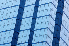 Free Texture Windows Of A Modern Building Stock Photo - 53265100