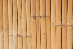 Texture wood Royalty Free Stock Photos