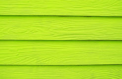 Texture wood. Wood texture of board and wall Royalty Free Stock Images