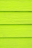 Texture wood. A retro green texture wood Royalty Free Stock Photo