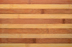 Texture of wood Royalty Free Stock Photography