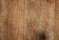 The Texture of Wood Royalty Free Stock Images