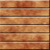 Texture of wood. Structure of wood with cuts Royalty Free Stock Photo