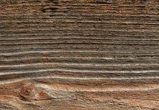 texture wood Arkivbilder