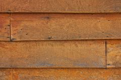 Texture of  wood Stock Photos