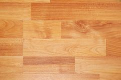 Texture of the wood. To serve as  background Stock Photography