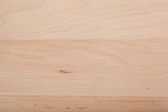 Texture of wood. Stock Images