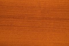 Texture of wood. Can be used as a background Royalty Free Stock Photos