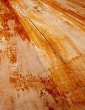 texture wood Στοκ Φωτογραφίες
