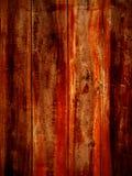 texture wood Στοκ Εικόνα
