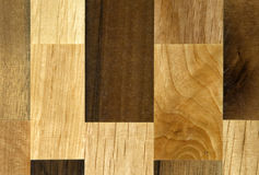 Texture of wood. Wood texture background for design Royalty Free Stock Photography