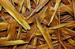 texture wood Στοκ φωτογραφία με δικαίωμα ελεύθερης χρήσης