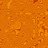 Texture of wood. Vector illustration Royalty Free Stock Image