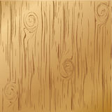 Texture wood Royalty Free Stock Photo