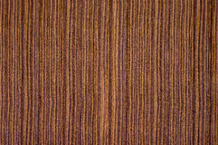 Texture of the wood. Royalty Free Stock Photo