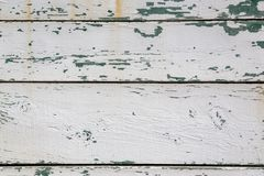 A texture of wood, also suitable as a background Royalty Free Stock Photo