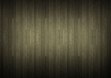 Texture of wood background Royalty Free Stock Images