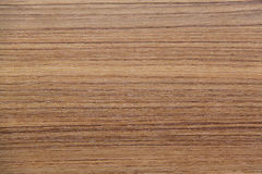 A texture of wood background Stock Photography