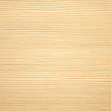 Texture of wood background Royalty Free Stock Photo